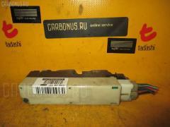 Блок упр-я стеклоподъемниками ISUZU ELF NHS69E Фото 1