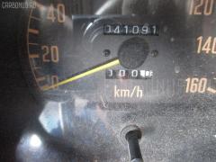 Амортизатор ISUZU ELF NHS69E Фото 3