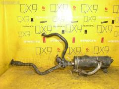 Глушитель ISUZU ELF NHS69E 4JG2 Фото 1