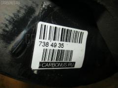 Ступица Nissan Tiida latio SC11 HR15DE Фото 3