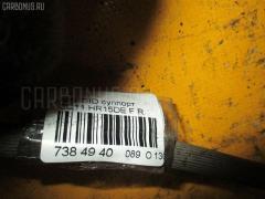 Суппорт Nissan Note NE11 HR15DE Фото 3