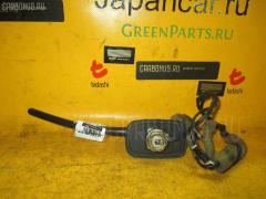 Антенна Nissan Tiida latio SC11 Фото 2