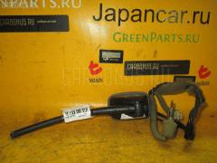 Антенна Nissan Tiida latio SC11 Фото 1