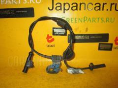 Датчик ABS Subaru Outback BPE EZ30 Фото 1