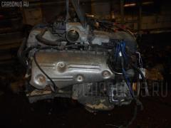 б/у Двигатель TOYOTA MARK II JZX90 1JZ-GE