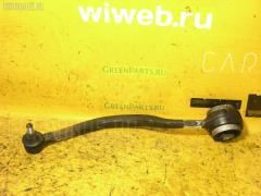 Рычаг BMW 7-SERIES E38-GK22 M73-54121 WBAGK22000DH61184 31121141721  31120006482 Переднее Левое Верхнее