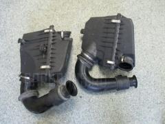 Двигатель BMW 7-SERIES E38-GK22 M73-54121 WBAGK22000DH61184 54121 60591045 11001742251