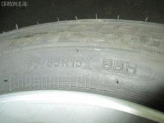 Автошина легковая летняя ENERGY SAVER 185/65R15 MICHELIN