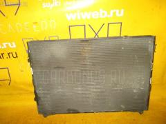 Радиатор кондиционера TOYOTA LITE ACE NOAH SR40G 3S-FE