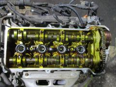 Двигатель TOYOTA COROLLA SPACIO NZE121N 1NZ-FE Фото 7