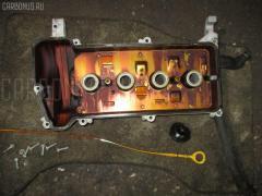 Двигатель TOYOTA COROLLA SPACIO NZE121N 1NZ-FE Фото 12