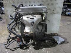 Двигатель TOYOTA COROLLA SPACIO NZE121N 1NZ-FE Фото 14