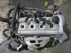 Двигатель TOYOTA COROLLA SPACIO NZE121N 1NZ-FE Фото 15