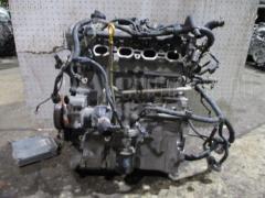 Двигатель TOYOTA COROLLA SPACIO NZE121N 1NZ-FE Фото 17