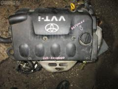 Двигатель TOYOTA COROLLA SPACIO NZE121N 1NZ-FE Фото 16