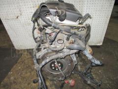 Двигатель TOYOTA COROLLA SPACIO NZE121N 1NZ-FE Фото 19