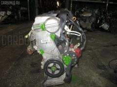 Двигатель TOYOTA COROLLA SPACIO NZE121N 1NZ-FE Фото 1