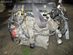 Двигатель TOYOTA COROLLA SPACIO NZE121N 1NZ-FE Фото 3