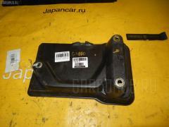 Подставка под аккумулятор TOYOTA MARK II GX100
