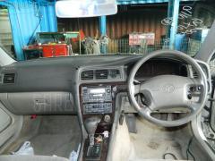 Автошина легковая летняя Db decibel e70 205/60R16 YOKOHAMA Фото 8