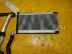Радиатор печки TOYOTA MARK II BLIT GX110W 1G-FE