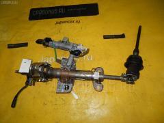 Рулевая колонка TOYOTA MARK II BLIT GX110W