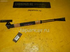 Амортизатор двери TOYOTA MARK II BLIT GX110W