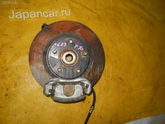 Ступица NISSAN TEANA J32 VQ25DE Переднее Правое