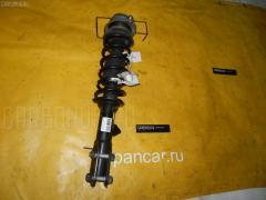 Стойка амортизатора SUBARU R2 RC1 EN07E Переднее Правое