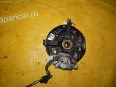 Ступица SUBARU R2 RC1 EN07E Переднее Правое