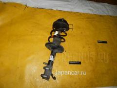 Стойка амортизатора TOYOTA COROLLA AE110 5A-FE Переднее Правое