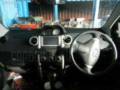 Дверь боковая Toyota Ist NCP61 Фото 8