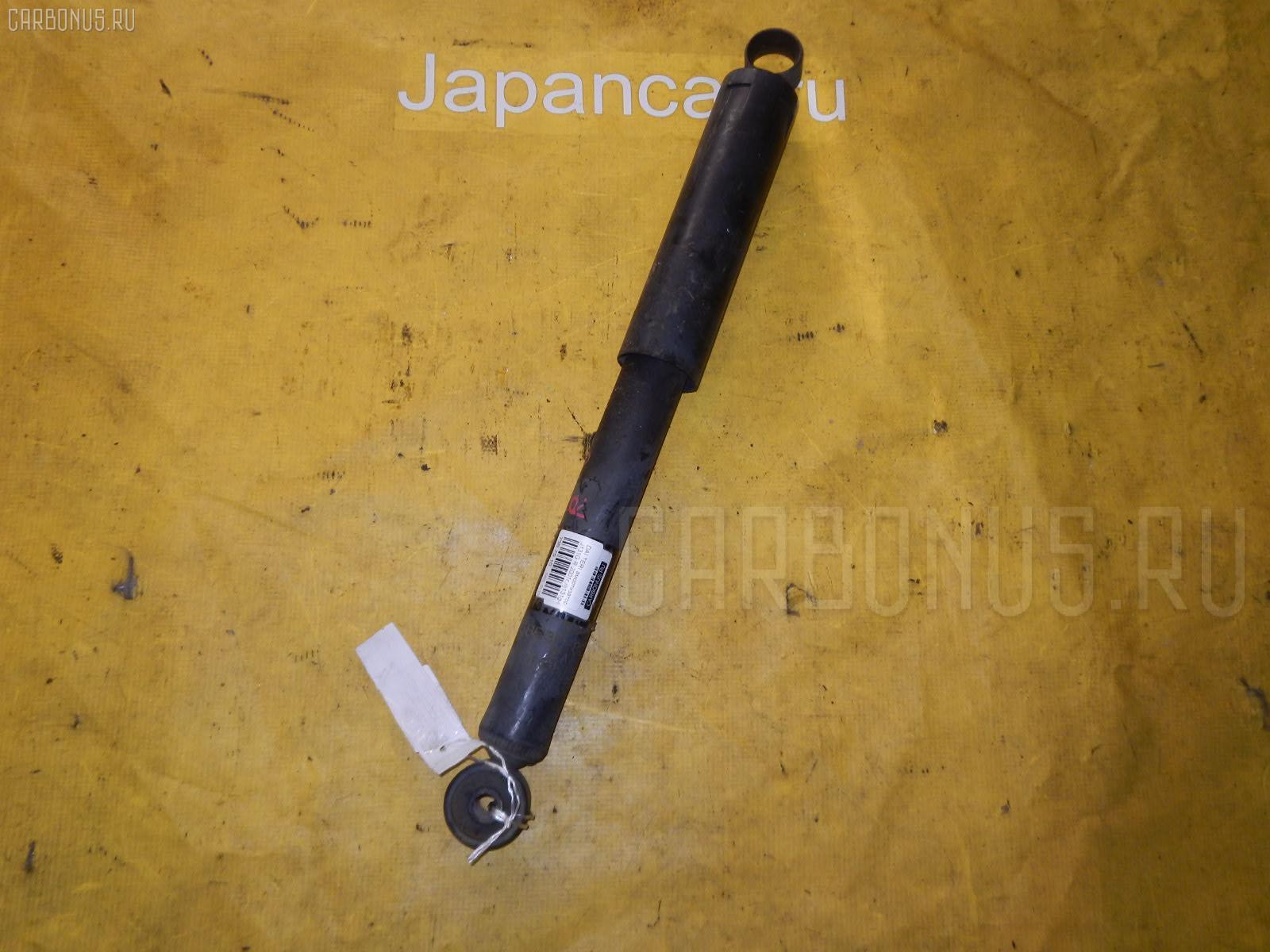 Амортизатор DAIHATSU TERIOS KID J131G. Фото 7