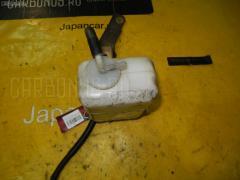 Бачок расширительный на Daihatsu Terios J131G EF-DEM Фото 2