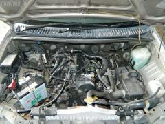 Бачок расширительный на Daihatsu Terios J131G EF-DEM Фото 5