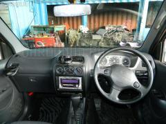 Бачок расширительный на Daihatsu Terios J131G EF-DEM Фото 9
