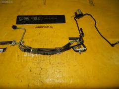 Шланг кондиционера на Daihatsu Terios J131G EF-DEM