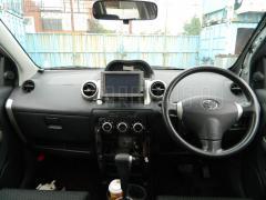 Дверь боковая Toyota Ist NCP60 Фото 8