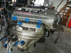 Двигатель TOYOTA PREMIO ZZT240 1ZZ-FE