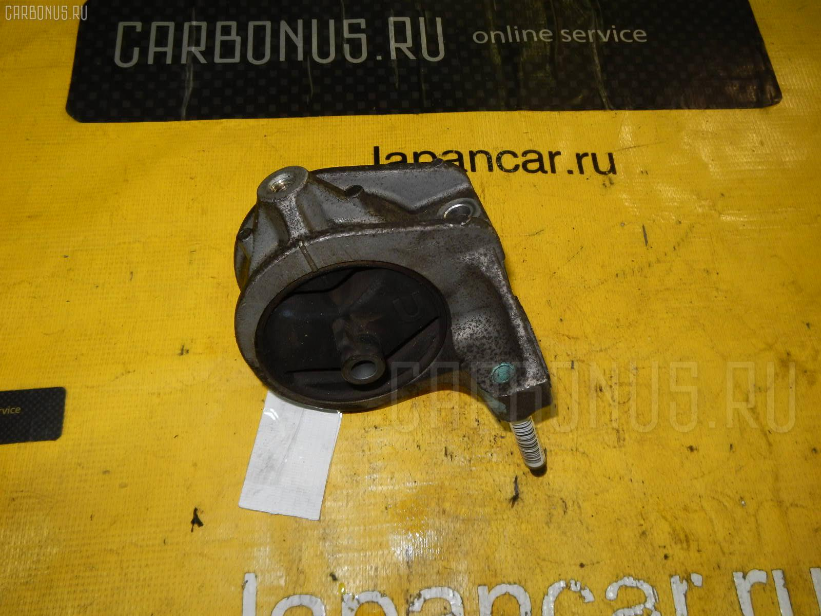 Подушка двигателя NISSAN CEFIRO A32 VQ20DE. Фото 3