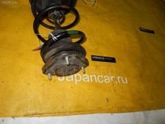 Стойка амортизатора TOYOTA PRIUS NHW20 1NZ-FXE Переднее Правое
