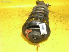 Стойка амортизатора на Nissan Primera Wagon WTP12 QR20DE Фото 2