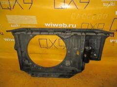 Телевизор PEUGEOT 206 2JNFU NFU-TU5JP4 VF32JNFUR44571618 7104.Q3  1267.E3  6455.CL  7934.49