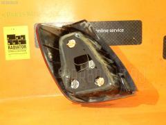Стоп Toyota Corolla spacio NZE121N Фото 2