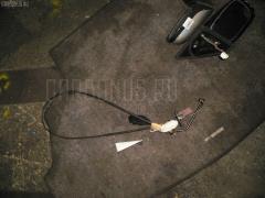 Тросик газа TOYOTA COROLLA SPACIO NZE121N Фото 1