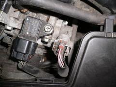 Двигатель NISSAN MOCO MG22S K6A Фото 4