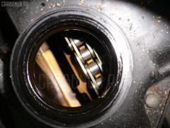 Двигатель Nissan Moco MG22S K6A Фото 9