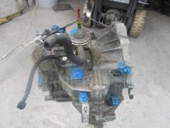 КПП автоматическая NISSAN MOCO MG22S K6A Фото 2