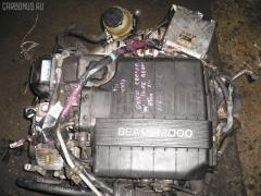 Двигатель TOYOTA CRESTA GX100 1G-FE Фото 2