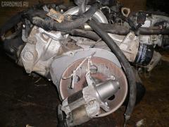 Двигатель MITSUBISHI MINICAB U61V 3G83 Фото 8